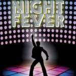 """L'ESCOLA COCO COMIN presenta """"NIGHT FEVER"""", un espectacle inspirat en la mítica """"Fiebre del Sábado Noche"""" 29 i 30 de juny"""