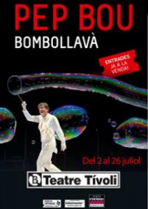 TEATRE_BARCELONA-Pep_Bou_Bombollava-TIVOLI-215x304