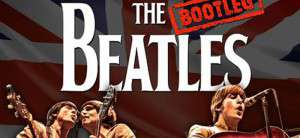 The_Beatles_700x324_01