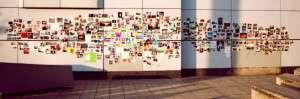 Wallpeople-Santiago-portada-WEB-602x200