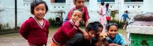 b38_nepal