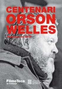 centenari-orson-welles