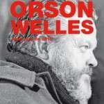La Filmoteca de Catalunya commemora el centenari d'Orson Welles