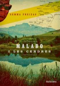 malabo-i-les-cendres-mail