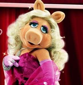 miss-piggy-e1430901400586