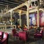 Barcelona Design Week: del 8 al 14 de junio. EL CAFÉ OCAÑA SE SUMA AL CIRCUITO DE DISEÑO DURANTE LA BARCELONA DESIGN WEEK