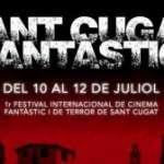 Time Lapse, de Bradley King, obrirà la 1a edició del Festival Internacional de Cinema Fantàstic de Sant Cugat ( del 10 al 12 de juliol)