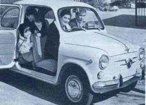 seat-600-familia
