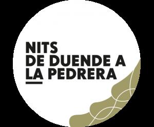 visual-nits-duente-header
