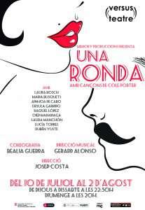 18_UNA_RONDA-_ok