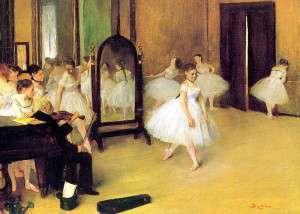 800px-Edgar_Degas_-_Dance_Class