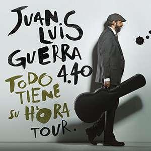 JuanLuisGuerra-300x300