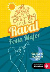 Programa-Raval-2015_DEFINITIU_WEB-721x1024