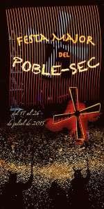 poble-sec2015-1