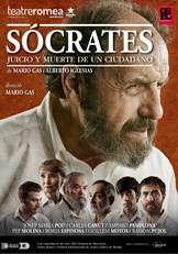 080Socrates