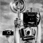 Dia Mundial de la Fotografia (19 de agosto)