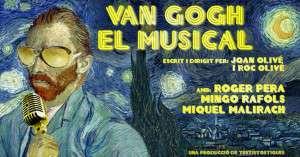 Van-Gogh-horitzontal