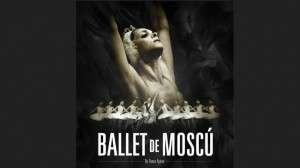 ballet-760x428