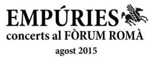 empries_concerts_frum_logo_400