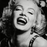 El 5 de agosto 1962: en Estados Unidos muere la actriz Marilyn Monroe, bajo sospecha de suicidio con barbitúricos