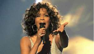 whitneyhouston__120927161425