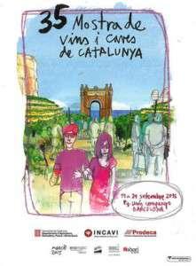35-mostra-vins-caves-catalunya-2015