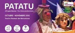 Banner-PATATU-2015-V2-700x309