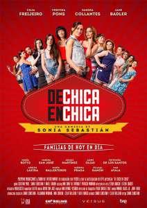 De_chica_en_chica-968299754-large