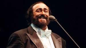 SG_729_Pavarotti-20130804185108186928-620x349