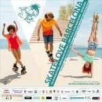 SKATE LOVE BARCELONA (del 18 al 20 de septiembre)