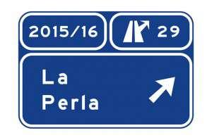 autopista01