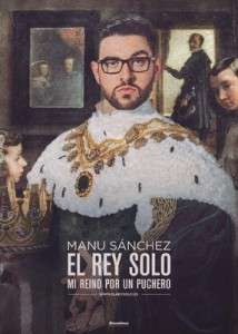 cartel_generico_-_el_rey_solo-page-001_400