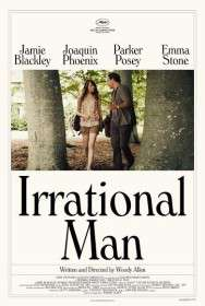 irrational-man-poster-188x280