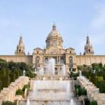 Jornada de portes obertes a tot el Museu Nacional d´Art de Catalunya (24 de setembre)