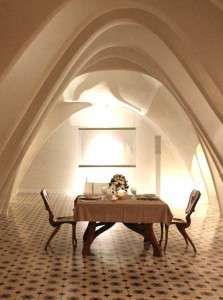 xdinner-casa-batllo-mapping_jpg_pagespeed_ic_RThGHFai0f