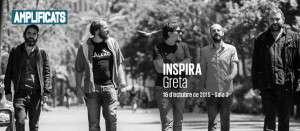 872x382_Amplificats_Inspira_catala