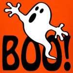 Halloween (contracción de All Hallows' Eve, 'Víspera de Todos los Santos'), también conocido como Noche de Brujas o Día de Brujas, es una fiesta de origen celta que se celebra internacionalmente en la noche del 31 de octubre