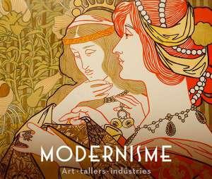 foto-modernisme-news-octubre-expo