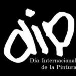 Manifest Día Internacional de la Pintura (25 de octubre)