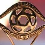 Ceremonia de entrega de los XVII Premios Iris de la Academia de Televisión ( jueves 22 de octubre)