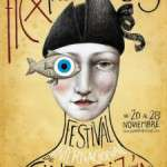 EL FESTIVAL INTERNACIONAL DE CINE DE GIJÓN INAUGURA SU 53 EDICIÓN (del 20 al 28 de noviembre)