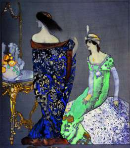 2__xavier_gose_le_manteau_bleu_c_1912_museu_dart_jaume_moreora_lleida