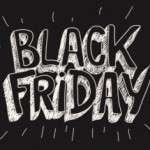 Black Friday (27 de noviembre)