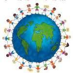 El Día Universal del Niño, que se celebra todos los años el 20 de noviembre, es un día dedicado a todos los niños y niñas del mundo