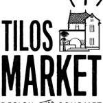 Tilos Market vuelve en noviembre! 20 – 21 – 22 de Noviembre
