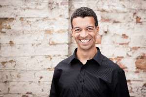 Roderick Williams 12 July 2010