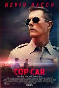estrenos-cartelera-27-noviembre-2015-coche-policial
