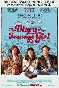 estrenos-cartelera-27-noviembre-2015-diario-de-una-joven-adolescente