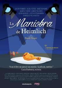 estrenos-cartelera-27-noviembre-2015-la-maniobra-de-Heimlich