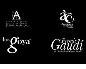 goya_gaudi_2016